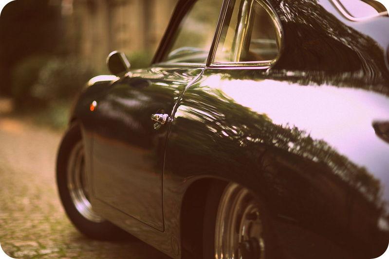Porsche Canada Essay Sample